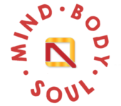 Mind Body Soul.png