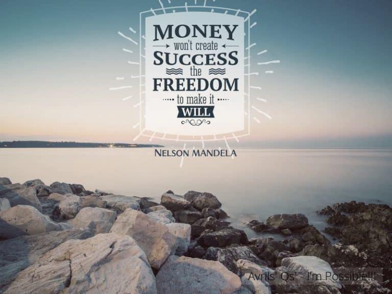 1649-Mandela-800x600-768x576.jpg