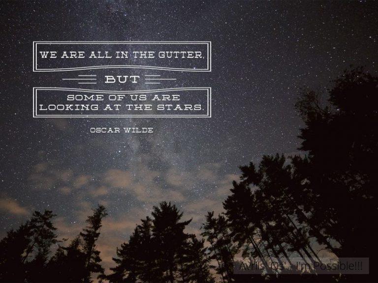 1652-Wilde-800x600-768x576.jpg