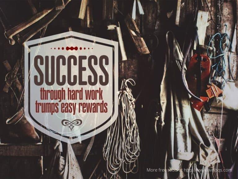 1720-Success-800x600-768x576.jpg