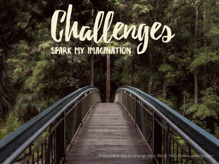 1737-Challenges-800x600-768x576.jpg