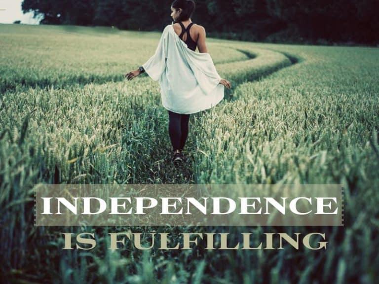 1771-Independence-800x600-768x576.jpg