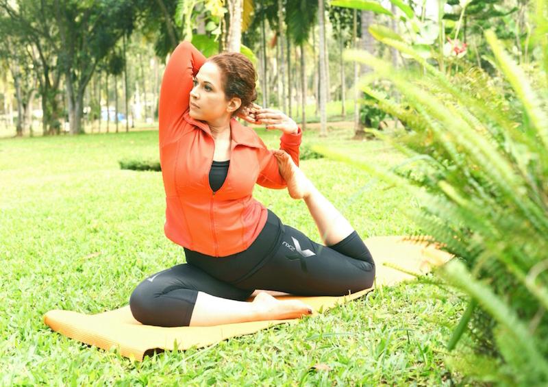 Avril Yoga pose.jpg