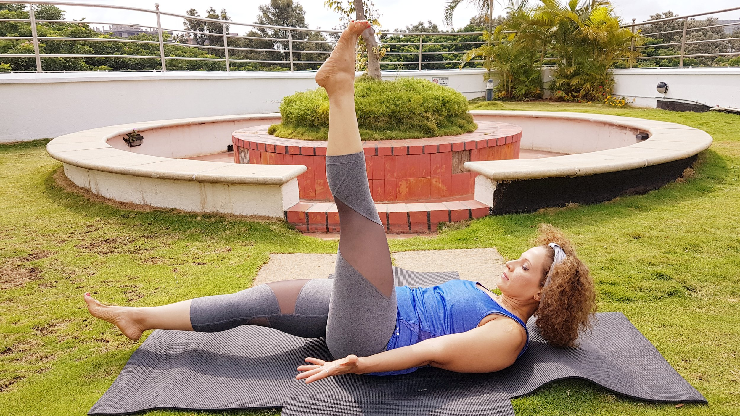 Kundalini Yoga pic 1.jpg