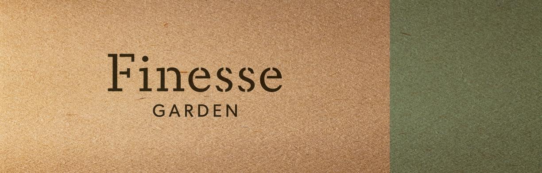 Finesse Garden.jpg