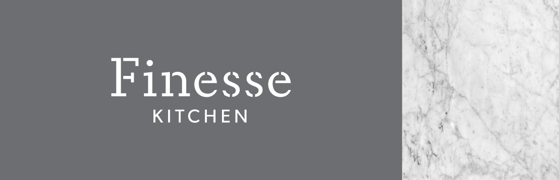 Finesse Kitchen.jpg