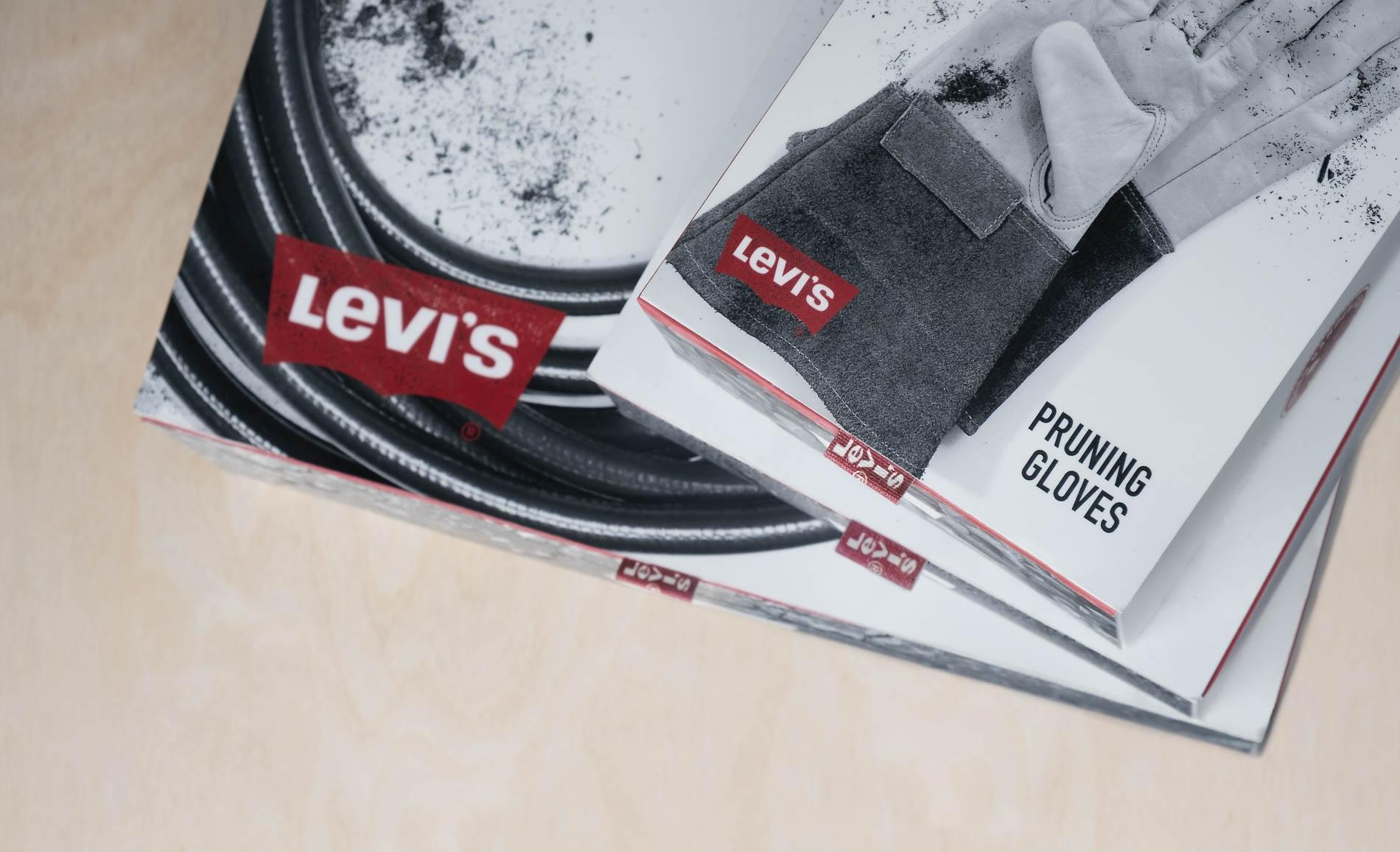 Levis-Web-4.jpg