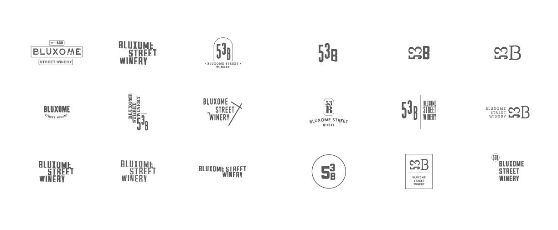 Bluxome-Web-7.jpg