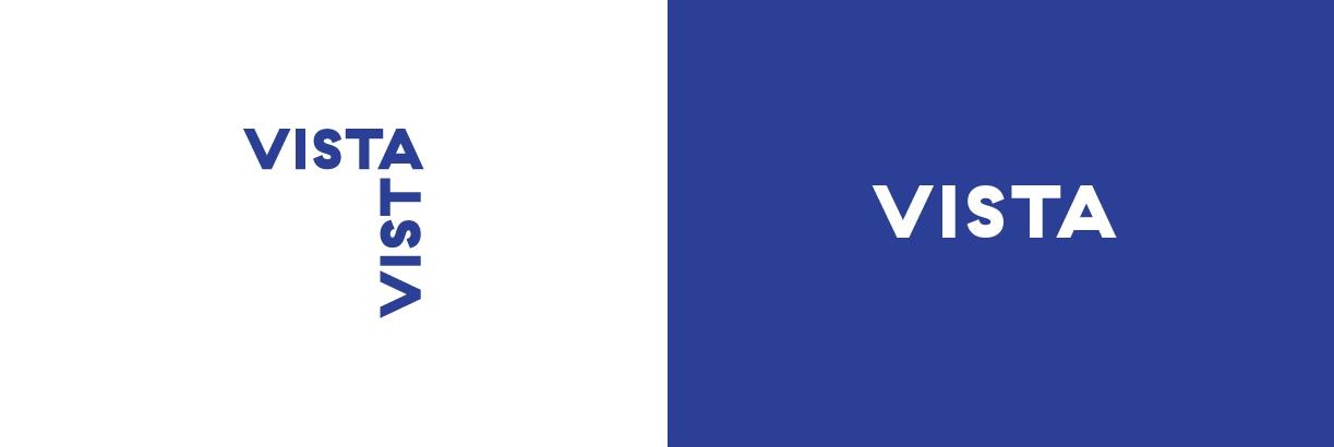 VistaMag-Web-23.jpg