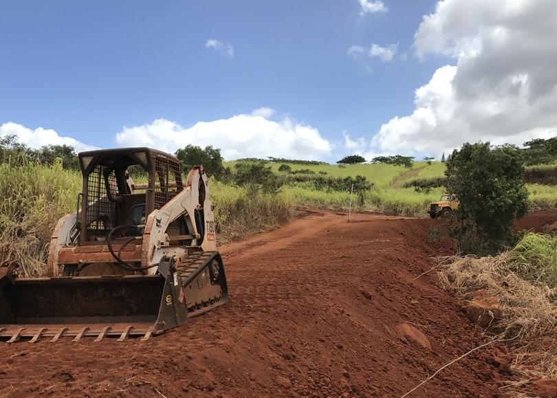 hawaii truck.jpg