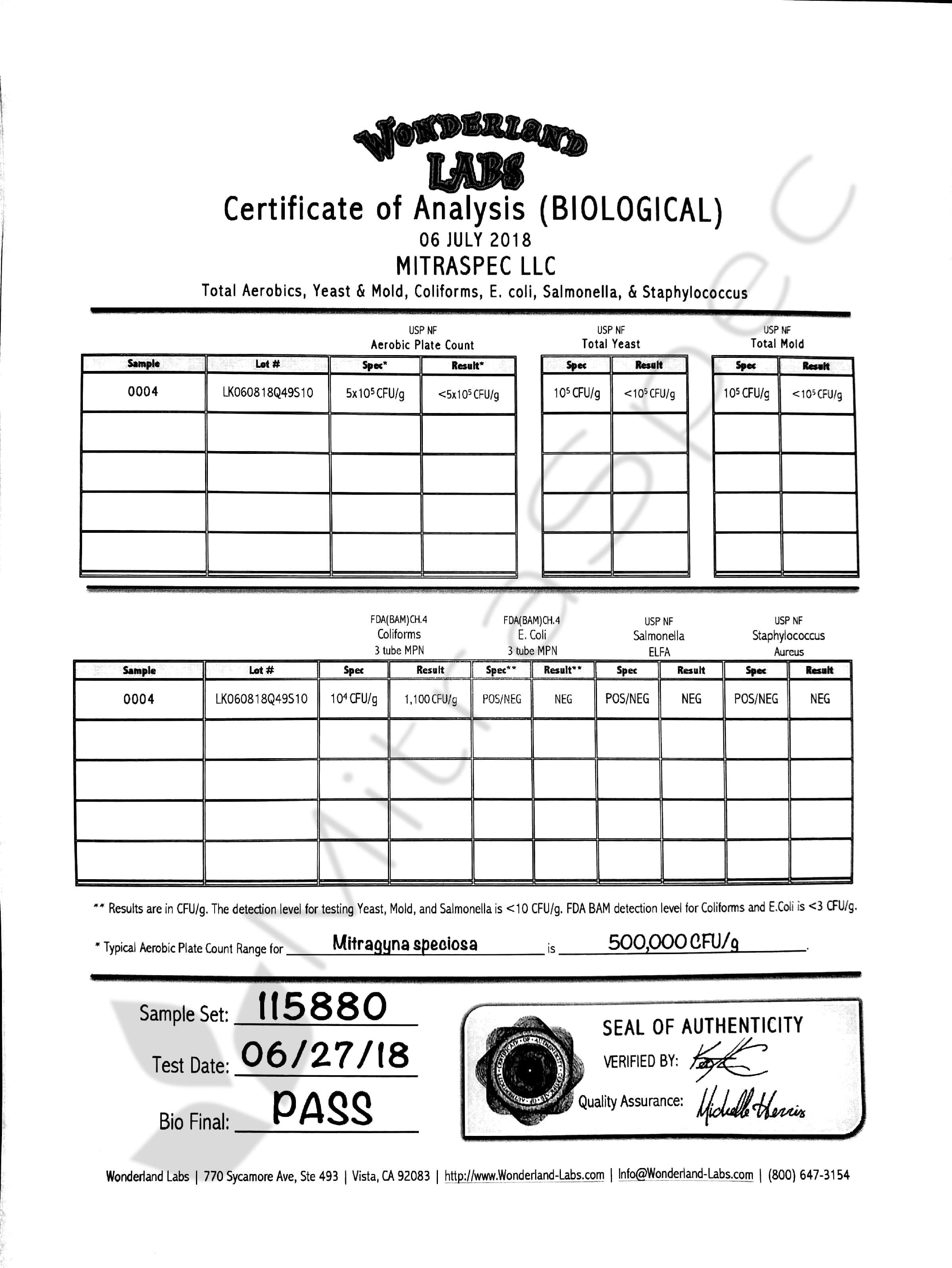Lab Report LK060818Q49S10_wm.jpg