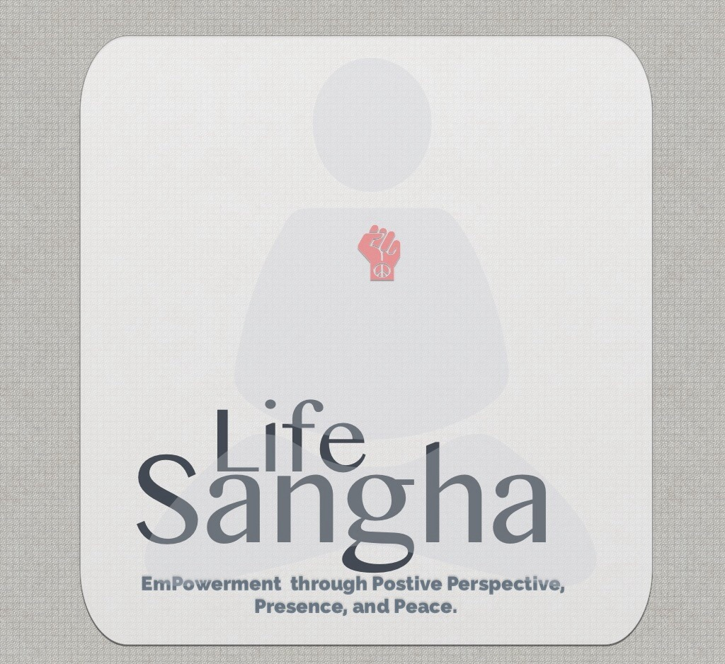 LifeSangha_Logo.jpg