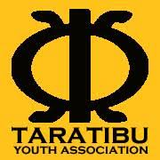 Taratibu Youth Association