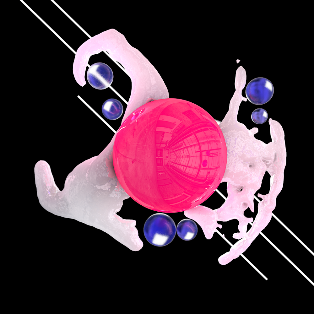 partik_xparticles_05.png