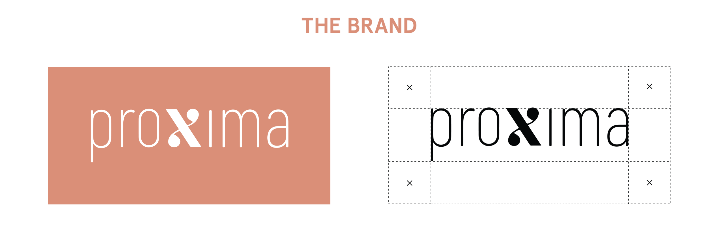 proxima_03