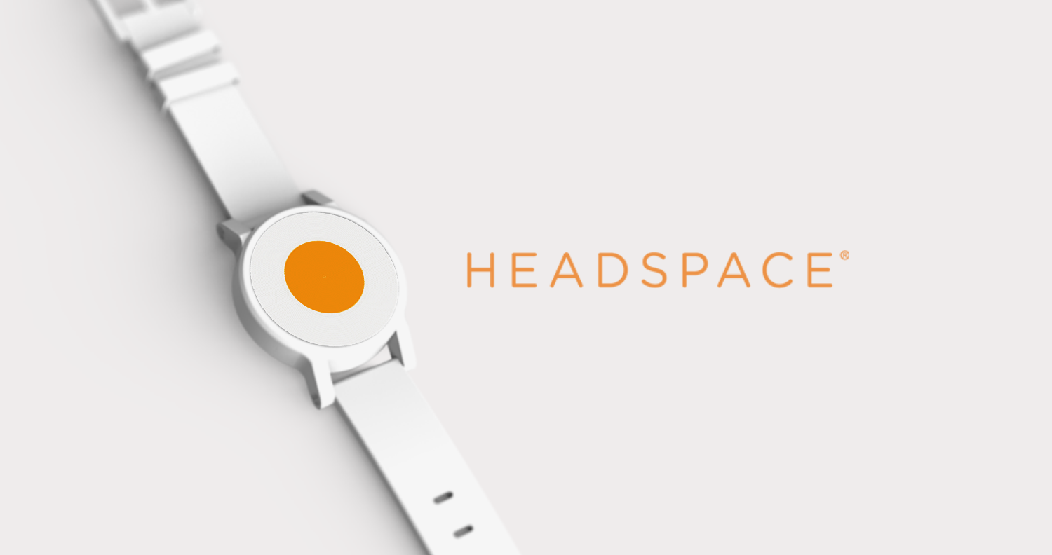 headspace-banner.png