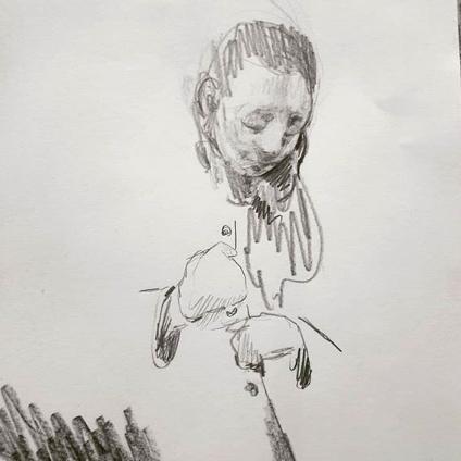 Sketchbook_20190201.jpg