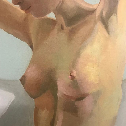 Inma_painting1.jpg