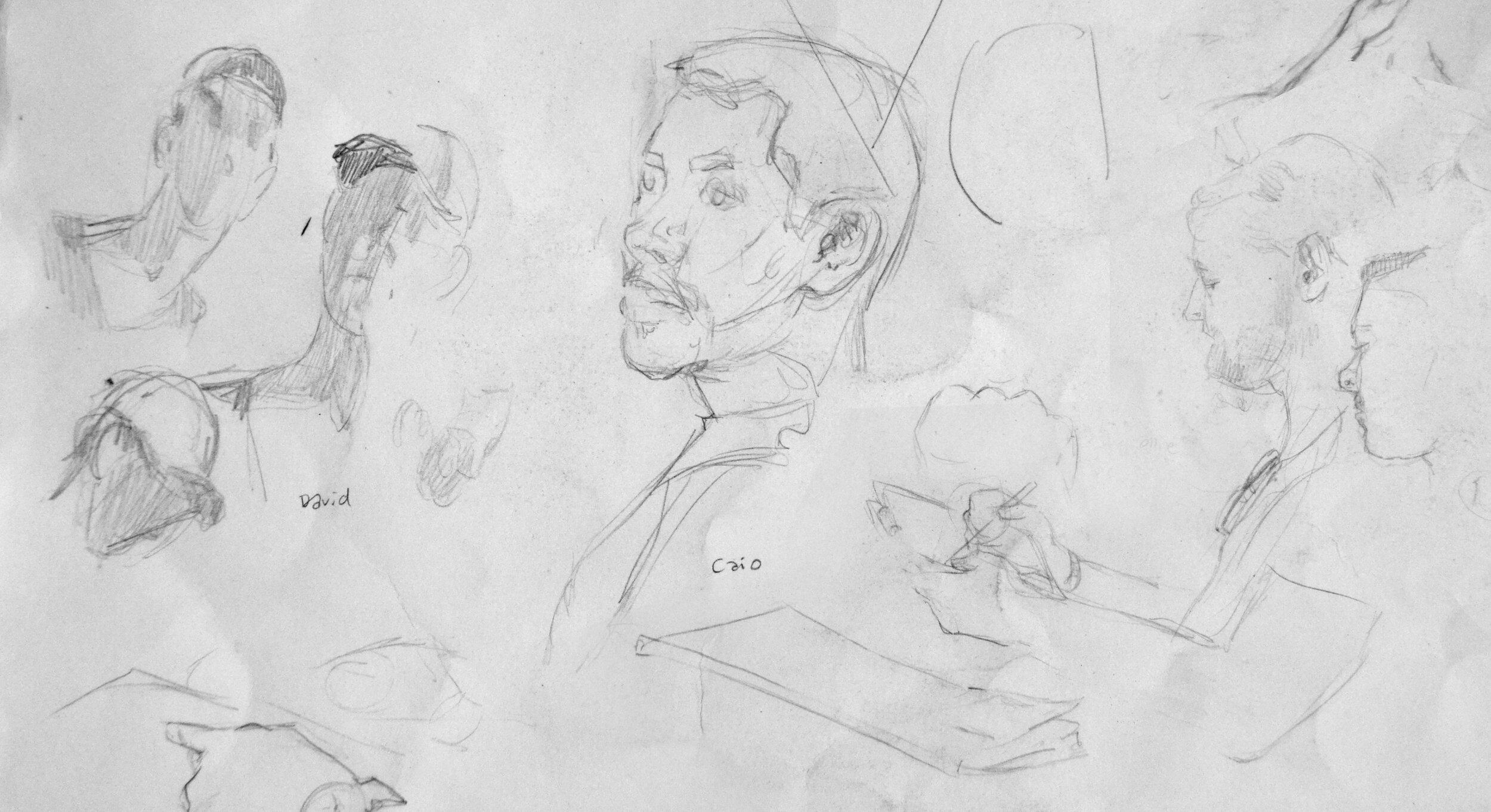 Sketchbook03.jpg