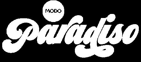 paradiso-hero-logo-450x200.png