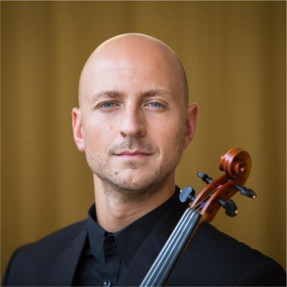 Enrico Filippo Maligno -