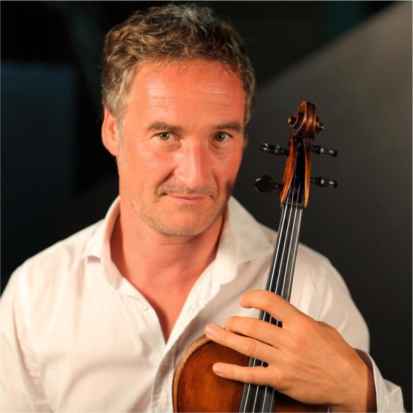 Jörg Winkler -