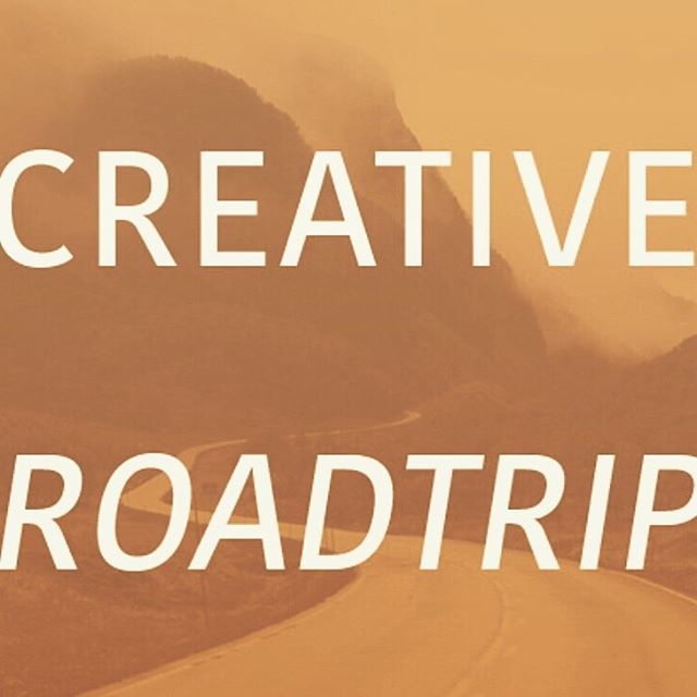 Taking part in #creativeroadtripuk with @melody_vaughan today, an exciting project connecting makers across the uk. I'll be posting some pictures around my studio in Sheffield, where I've been based for almost a year now. Check out my #instagramstories for images of my #workinprogress #whereiwork #whereilive and #whatinspiresme