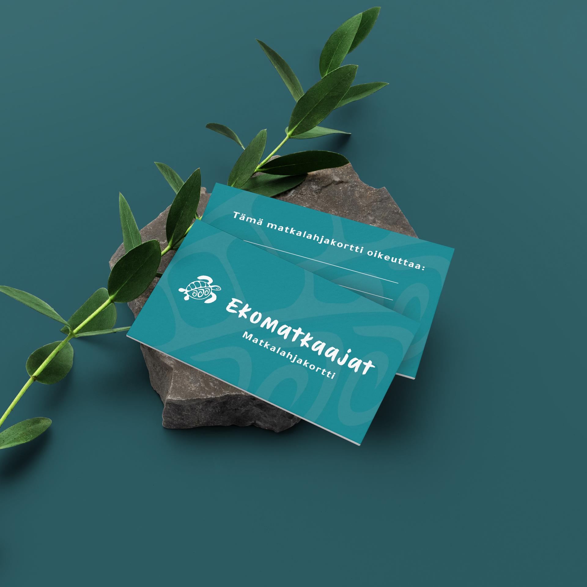 ekomatkaajat-gift-card-fb-mock-up.jpg