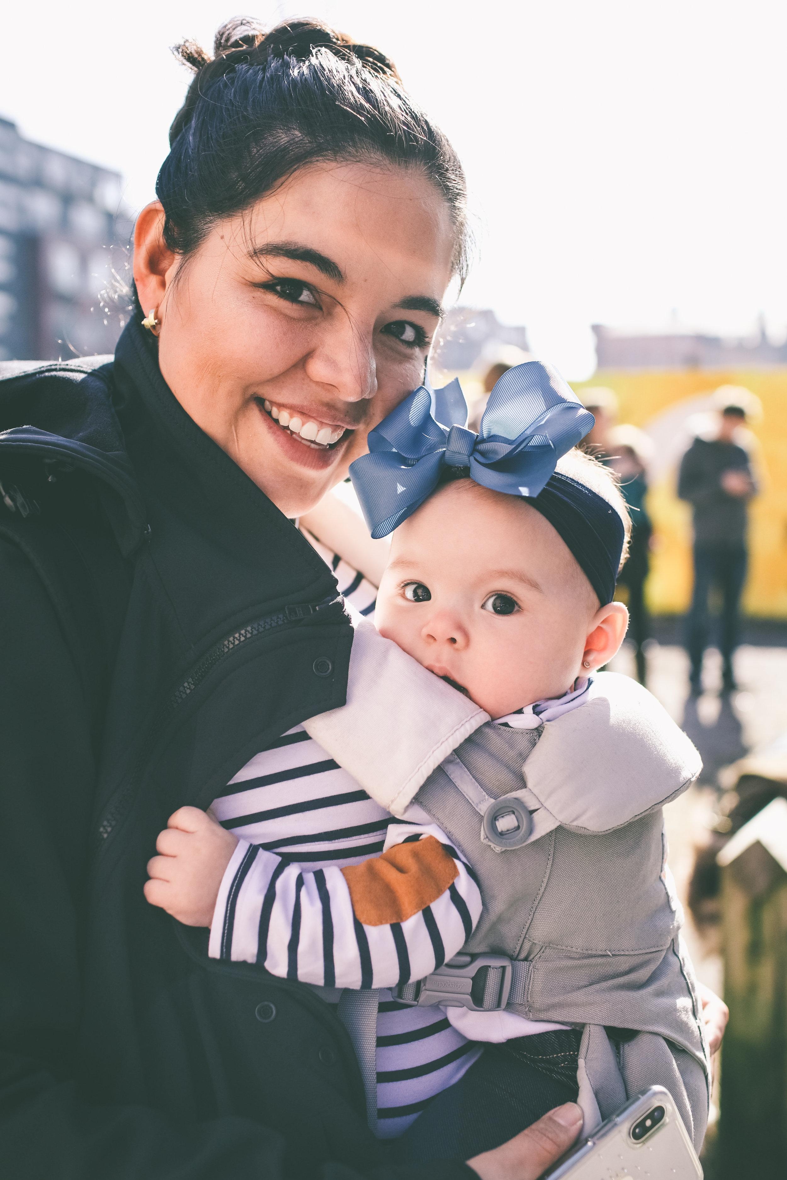 Paloma Baby & Ergo Close up.jpg