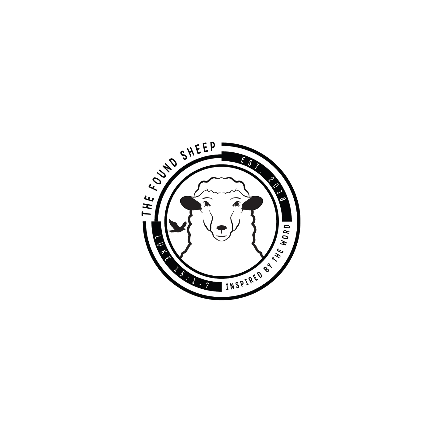 REVISED SHEEP LOGO.jpg