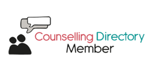 counselling-directory-logo2.png