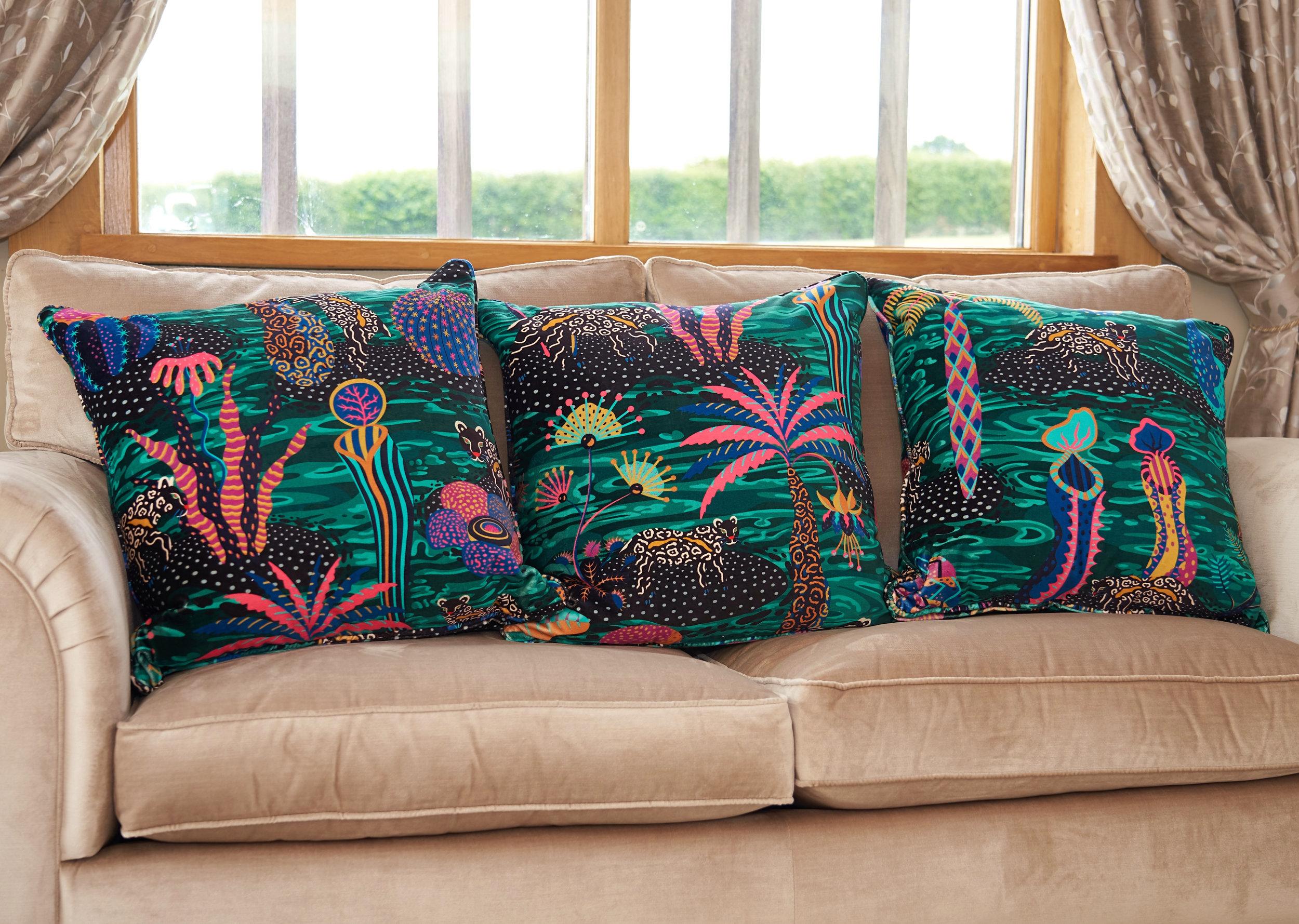 17 x3 Cushions.jpg