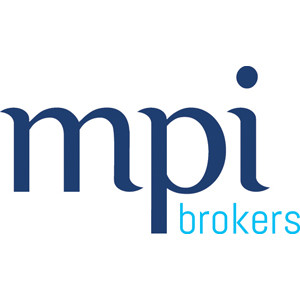 Pinnacle Ski in an introducer of Michael Pettifer Insurance Brokers Limited t/as MPI Brokers, who are authorised and regulated by the Financial Conduct Authority. Pinnacle Ski do not advise on any insurance products.