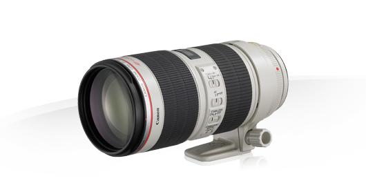 EF_70-200mm_f2.8L_IS_II_USM_Default_tcm14-939763.jpg