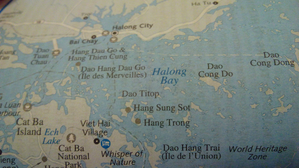 Vietnam Prep - In March 2016 I will be departing with students and staff from the Valley Park school to Vietnam, along with members of the True Adventure team. I honestly can't wait! It's the chance for me to experience new things, eat new food and make new friends....