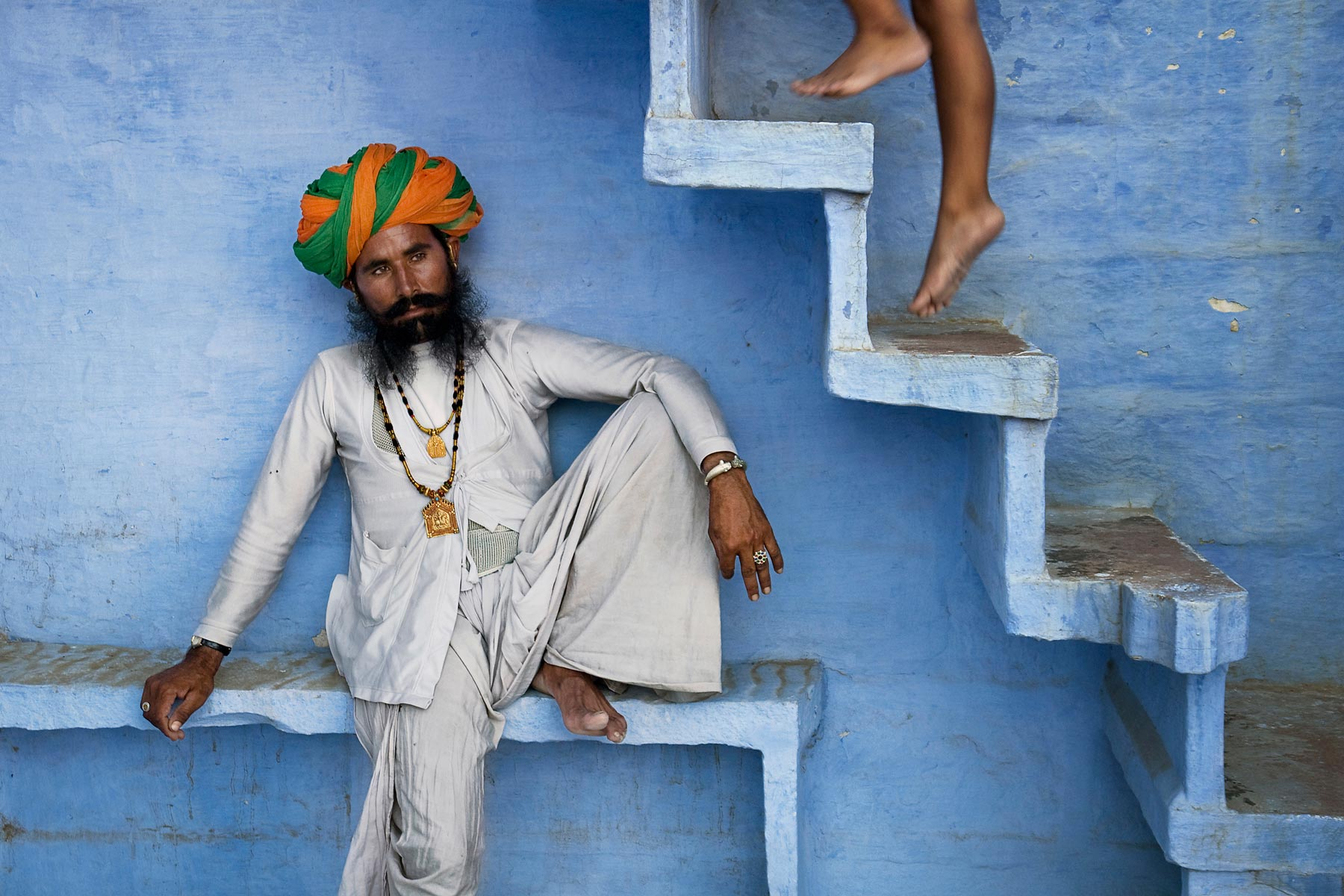 10 Lessons I've Learned From Steve McCurry About Photography  - Steve McCurry is one of the most prolific documentary / travel photographers in the world and has been a symbol for thousands in contemporary photography for more than thirty years! McCurry is hands down my all-time favourite...