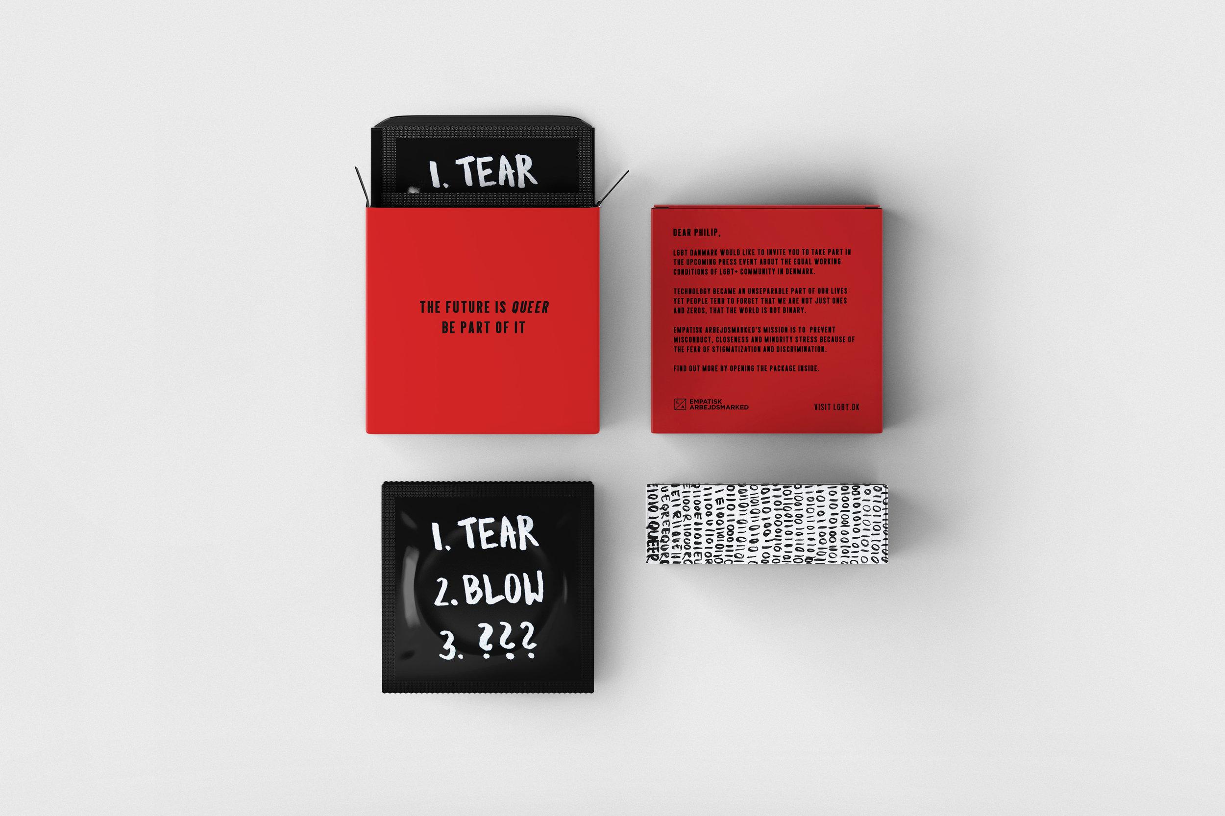Condom Mockups.jpg