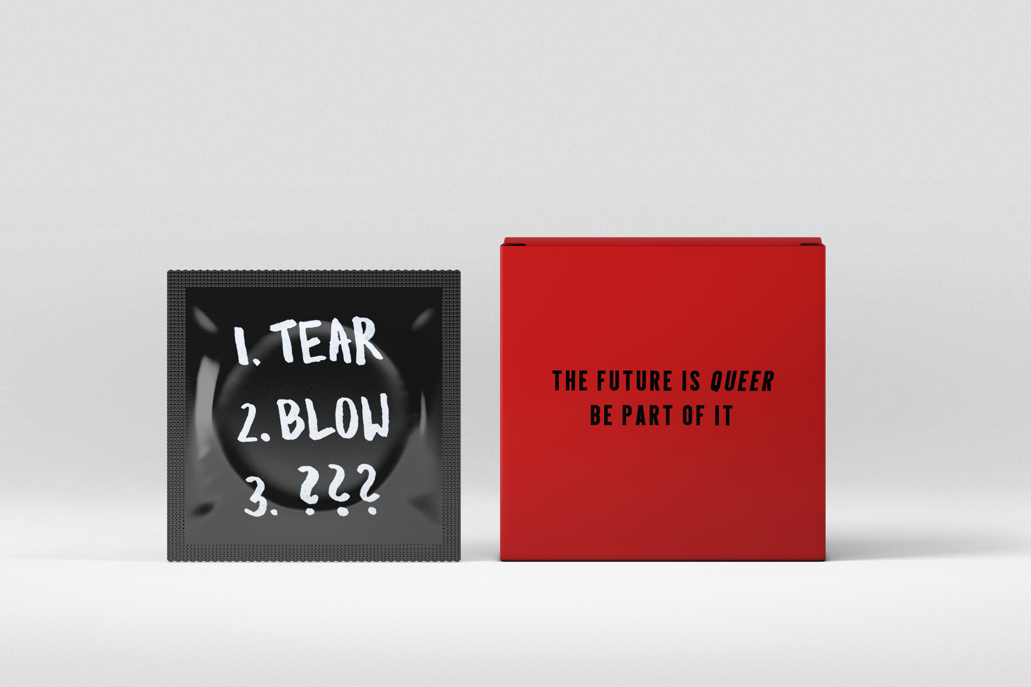 Condom-Mockup-Fronta.jpg