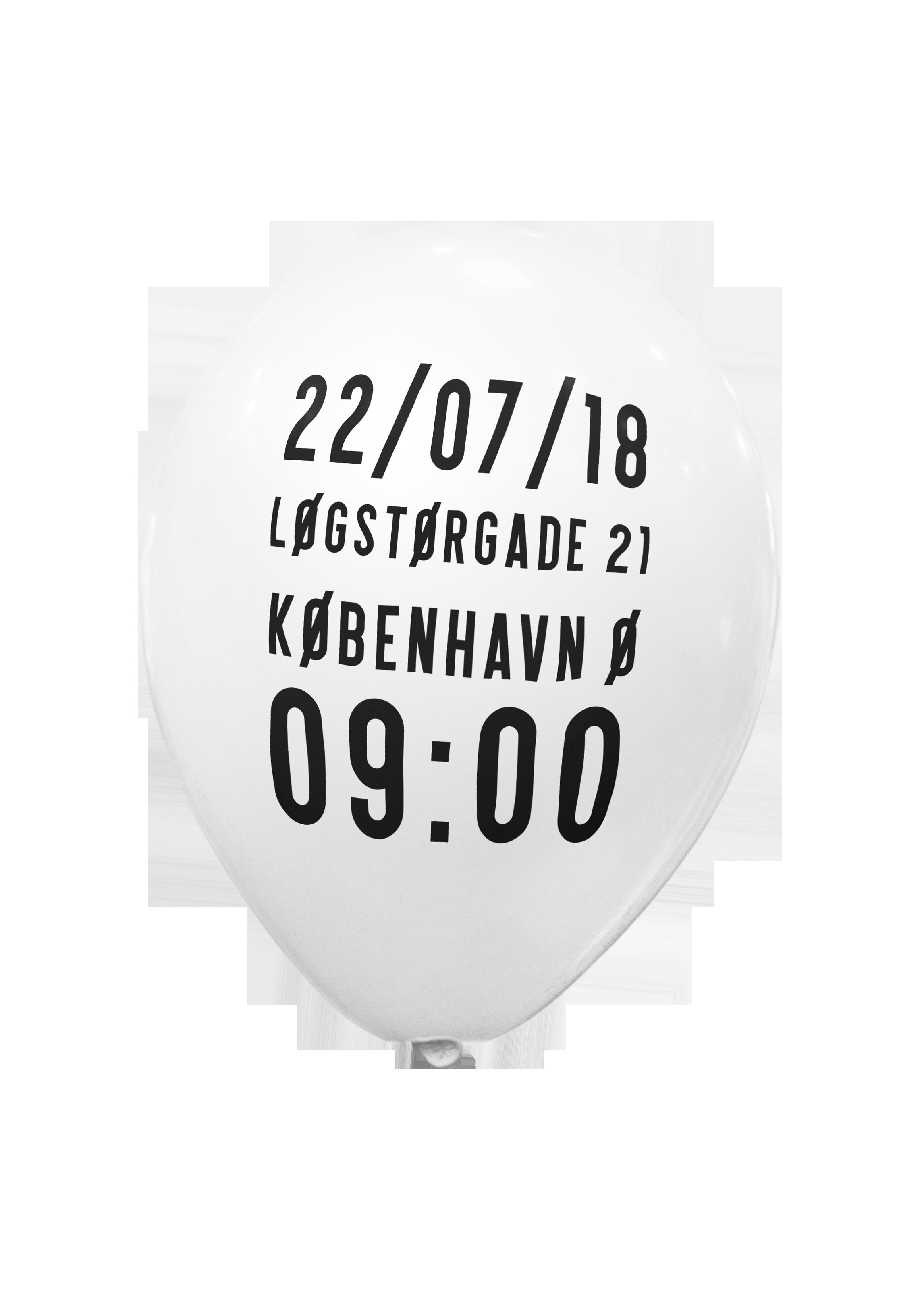 MockUp balloon.png
