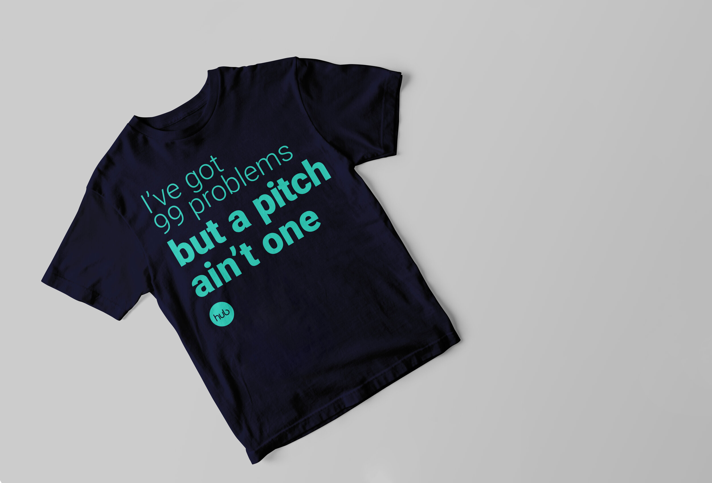 tshirt mockup The Hub.jpg