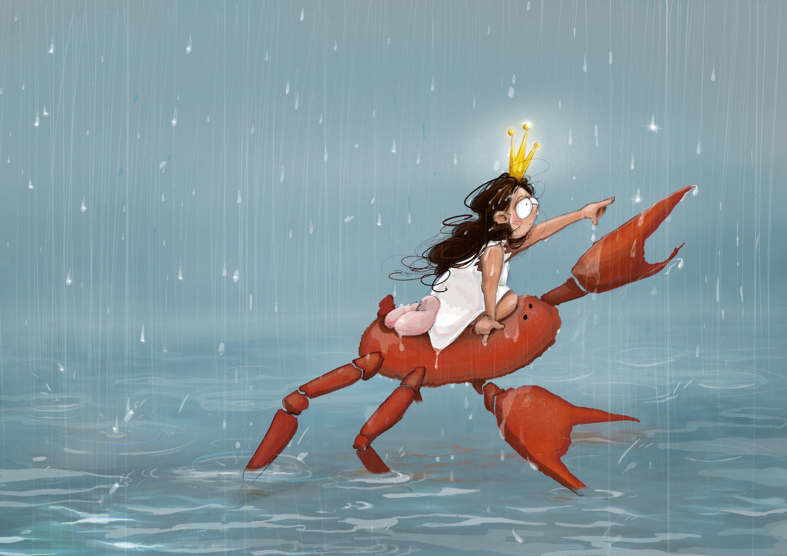 Regn (1).jpg