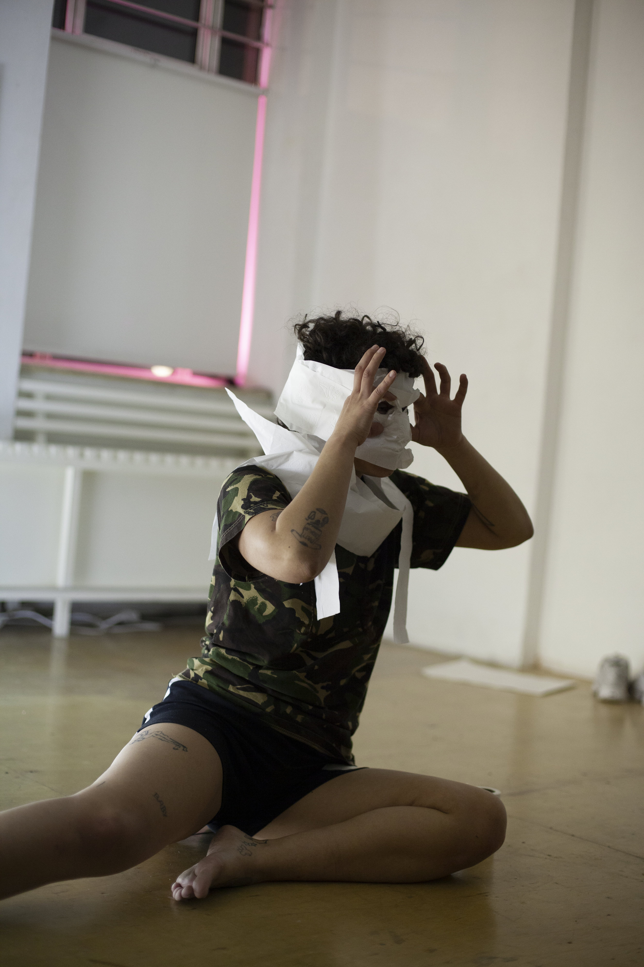 TheHoarder-Lorena-ElineBenjaminsen-17-1.jpg
