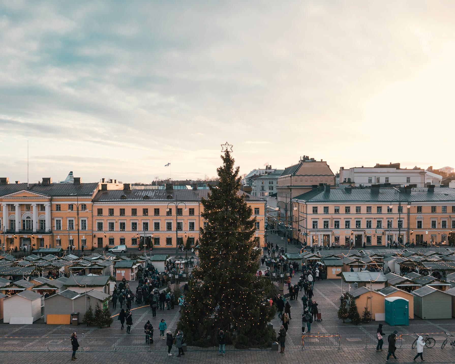 Helsinki17.jpg