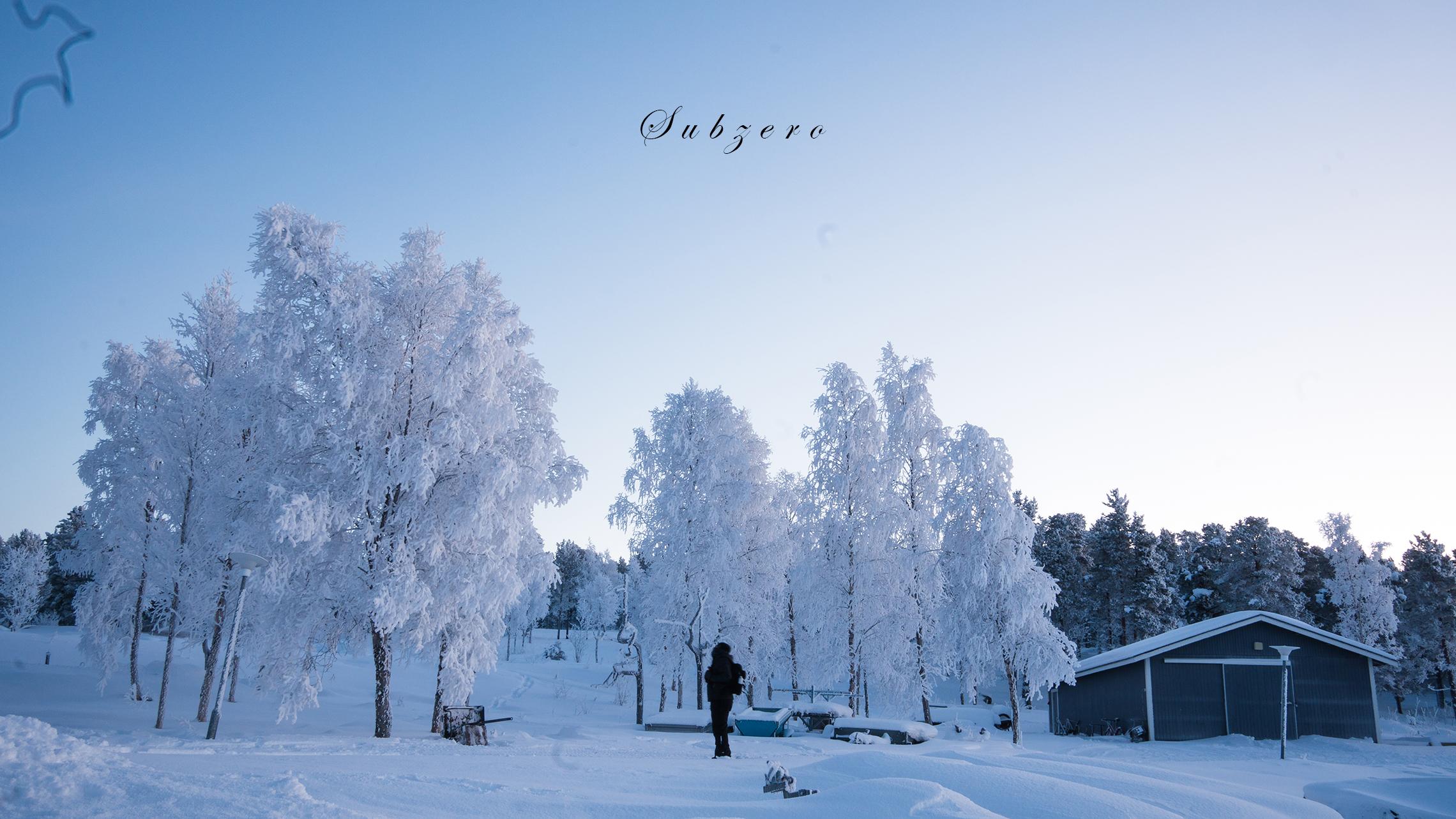 Lapland08.jpg