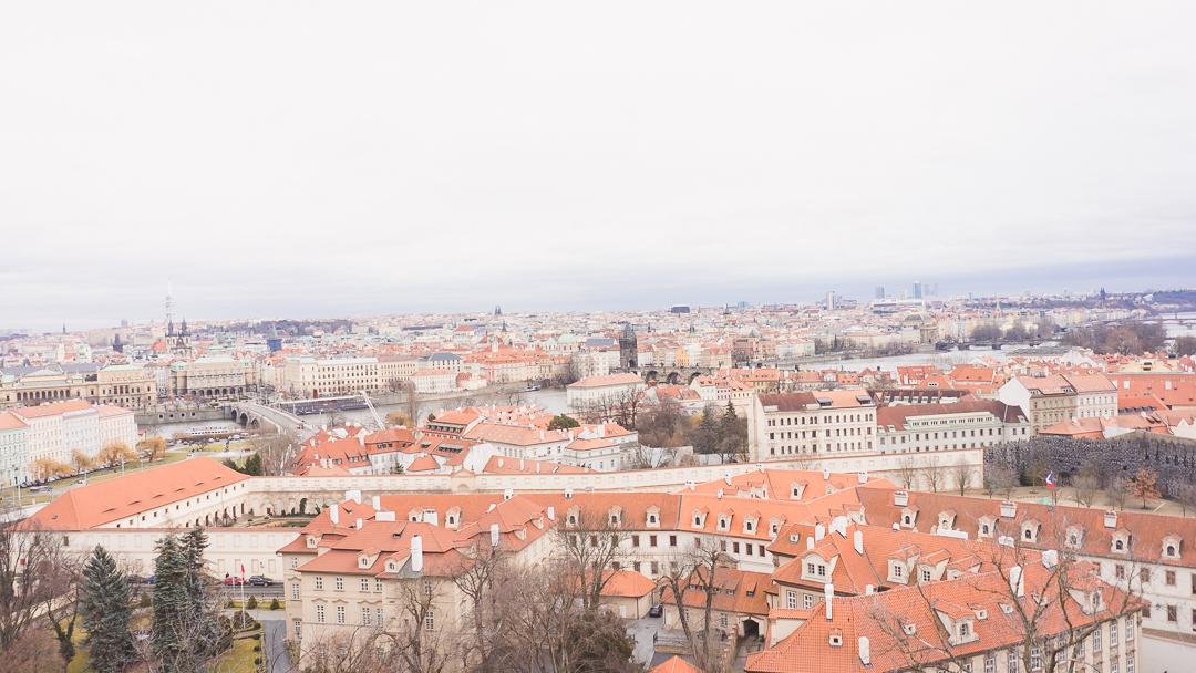 Prague99.jpg