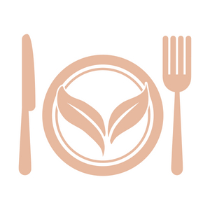 icon food eating.jpg