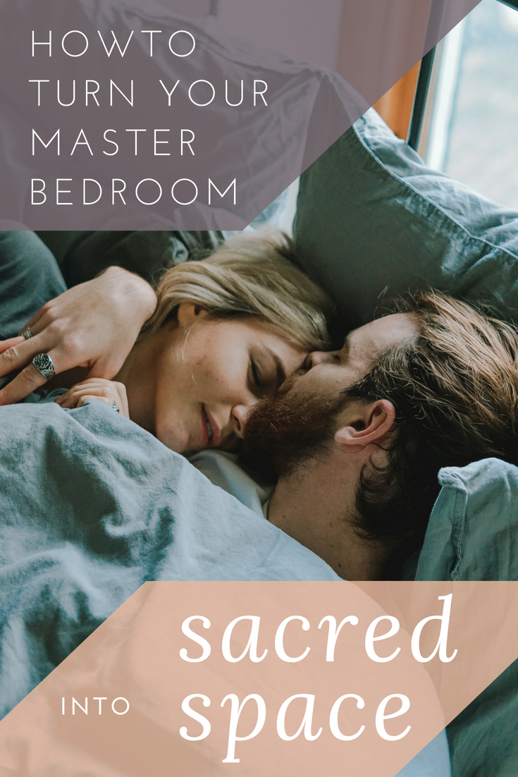 master bedroom clutter course sacred space the ultimate 12 week declutter guide course