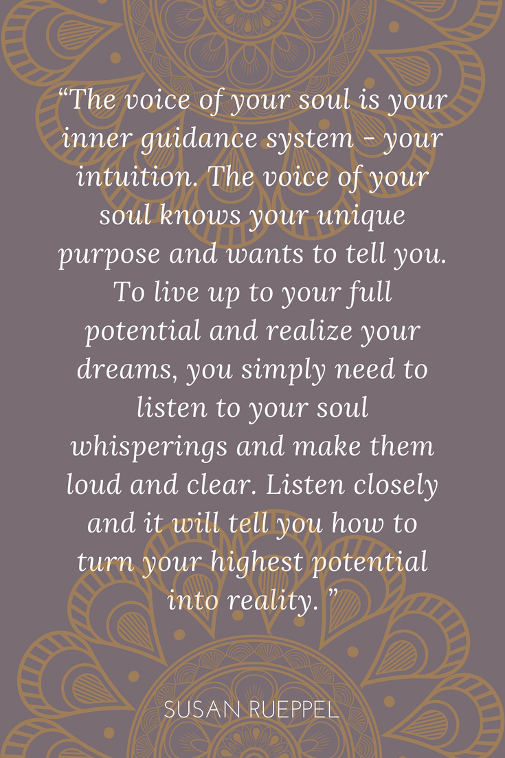 Inner Crone Journaling and Meditation Exercise. Wisdom, Goddess, Wicca, Dreams, Intuition, Soul, Witch