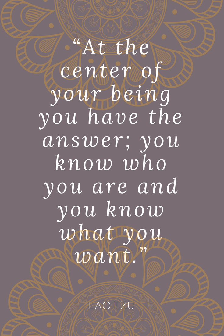 Inner Crone Journal + Meditation. Wisdom, goddess, soul, spirit, intuition, tarot, divine feminine