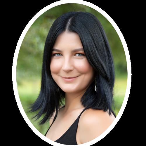 Melynda Smith Yoga and Ayurveda